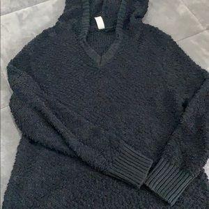GreenTea Hoodie/Sweater